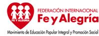 XLVII Federación Internacional de Fe y Alegría Congress